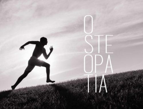 Osteopatia, sistema immunitario e PNEI