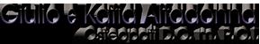 Osteopata Bologna Logo